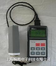 SK-100皮革水分计/皮革水分测量仪 SK-100