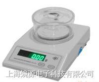 铝合金电子天平 电子秤TD2102 210g/0.01g TD2102