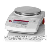 奥豪斯电子天平AR1502CN AR1502CN