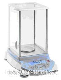 奥豪斯电子天平CAV2102C 内部校准 CAV2102C