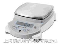 奥豪斯电子天平CAV4102C 内部校准 CAV4102C