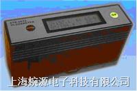 ETB-0833光澤度儀 三角度光澤度儀 光澤度計 光澤儀 光澤計 ETB-0833