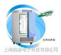 光照培养箱/人工气候箱(普及型)MGC-800B MGC-800B