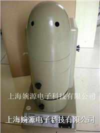 SH10A水份快速测定仪/水分测定仪/水分检测仪/水分测量仪/测湿仪 SH10A