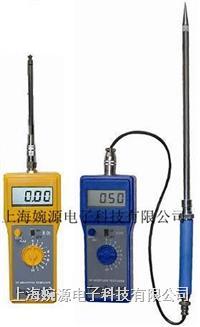 煤炭水分测定仪-煤粉水分检测仪 FD-M2