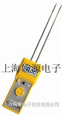 FD-K木耳水分测定仪-木耳水分检测仪-木材水分测量仪 FD-K