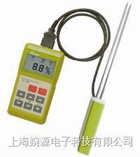 SK-300型粮食快速水份测定仪 (便携式水分测定仪,探针式)  SK-300