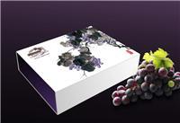 奥德农庄葡萄礼盒