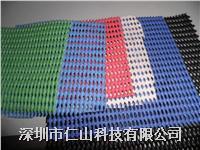 防静电防滑垫    PVC防静电防滑垫 抗静电防滑垫、绿色防静电防滑垫、防静电止滑、LCM模组行业防滑垫最大供应商