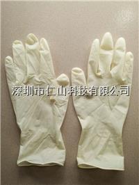 乳胶手套 乳胶手套厂家、深圳乳胶手套批发