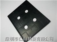 除泡机专用托盘、TP+LCM专用托盘 底部开孔托盘、厂商供应除泡机专用托盘、热销TP+LCM专用托盘、脱泡机专用托盘价格