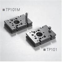 TP100系列調整傾斜臺 TP100系列