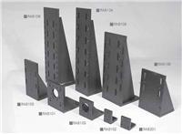 RAB系列直角固定块 直角块