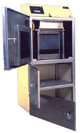 提拉涂膜机-200型