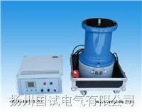 水内冷发电机通水直流耐压试验装置 GS106