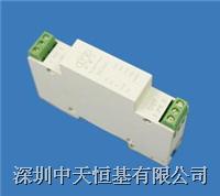 VF230-AC电源精细保护避雷器 VF230-AC