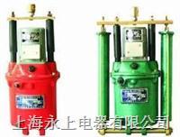 供应YT1-320Z-20液压推动器