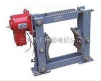 ZDZ1-200高效节能制动器