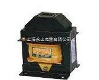 MQ2-25kg、MQ2-15kg、MQ1-5151牵引电磁铁