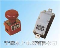 ZDK31-250直流电源按钮开关