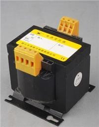 JBK5-2500VA控制变压器销售