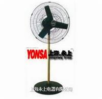 优质 FG60-4 直立式电风扇 FG60-4