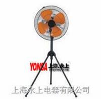 优质  DX 工业风扇 DX