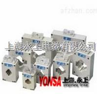 优质 塑壳式电流互感器  BH-0.66 180 2500/5  BH-0.66 180 2500/5