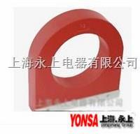 优质电流互感器  LZW1-10(φ80)100-200/5 电流互感器  LZW1-10   100-200/5