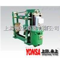 优质 电力液压块式制动器 YWZ-800/320