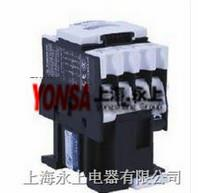 优质 GSC1-80交流接触器(上海永上低价销售 )
