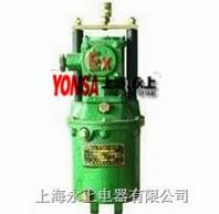 BYT1-125/10液压推动器
