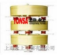 CKGKL-132/10-6空心电抗器 销售