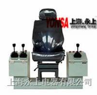 QT5-111/55联动台主令控制器 QT5-111/55