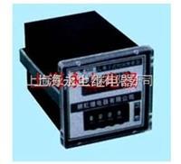 优质JSS1-06C/M数字时间继电器