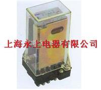 优质DXM-2A信号继电器