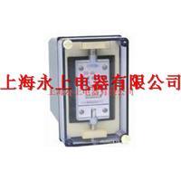 优质DX-1闪光信号继电器