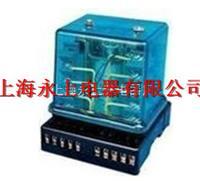 优质JZ11-ZP中间继电器