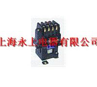 优质JDZ1-12K中间继电器
