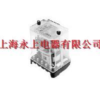 优质DZK-144、DZK-144Q、DZK-144T中间继电器