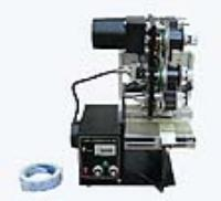 RG102I不干胶自动标签剥离机