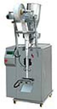 DXD系列袋装包装机