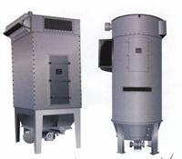 MC型脉冲布筒滤尘器