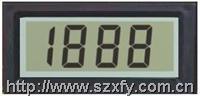 液晶面板表 UP7035