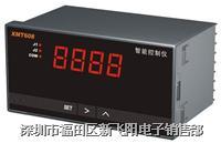 智能显示仪 XMZ602 XMZ603 XMZ604 XMZ605 XMZ606 XMZ607 XMZ608