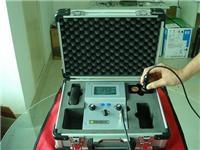金属电导率测试仪 D60K,D500K