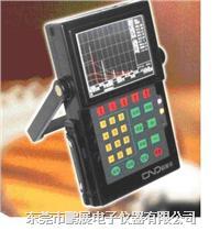 超声波探伤仪 3600S