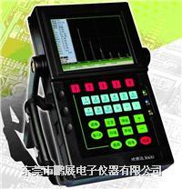 数字式超声波探伤仪 3600