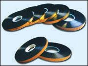 薄膜、粘带和柔软复合材料 rx