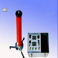 直流高压发生器RXZGF RX2000
